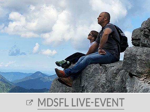 live-event-02-link